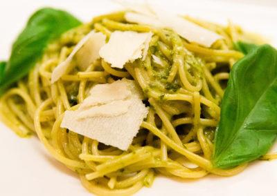 spaghetti-grana