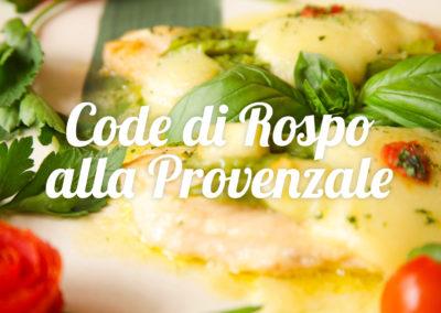 code-rospo - Giglio Rosso Firenze
