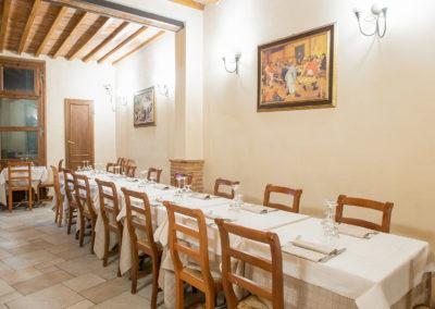sala-ristorante-giglio-rosso